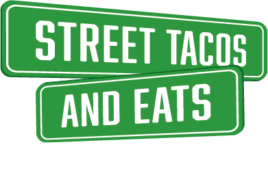 Street Tacos And Eats Food Truck